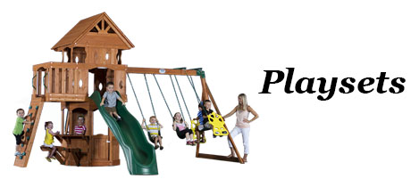Playsets - Banner - Playsets
